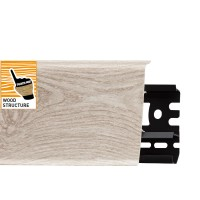 INDO 5-PACK Colour - BURGOS OAK