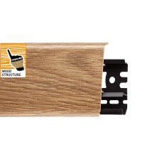 INDO 5-PACK Colour - DARK OAK