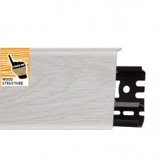 INDO Colour - GIRONA CHESTNUT (INDO Skirting Boards)