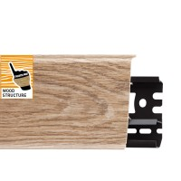 INDO 5-PACK Colour - HOLM OAK