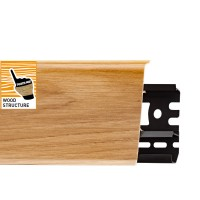 INDO 5-PACK Colour - LIBERTY OAK
