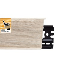 INDO 5-PACK Colour - LOFT OAK