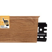 INDO 5-PACK Colour - LUTEA OAK