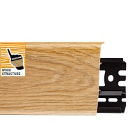 INDO 5-PACK Colour - MANORIAL OAK