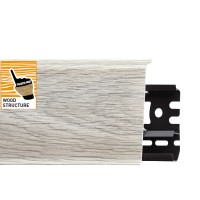 INDO 5-PACK Colour - OAK CAUCASIAN