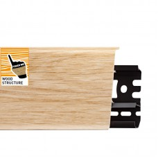 INDO 5-PACK Colour - OAK LINGBURG