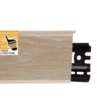 INDO 5-PACK Colour - SAND OAK