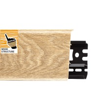 INDO 5-PACK Colour - VALENCIA OAK