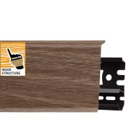 INDO 5-PACK Colour - VICTORIA OAK