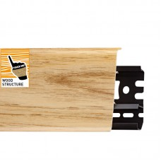 INDO 5-PACK Colour - WINDSTON OAK