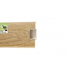 LARS Colour - NOBLE OAK (LARS Skirting Boards)