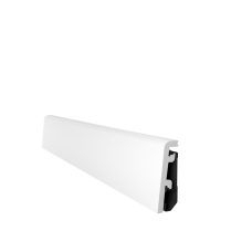 VEGA Model P0610 (VEGA White Skirting Boards)