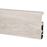 INTEGRA 5-PACK Colour - ALABAMA OAK