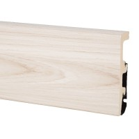 INTEGRA 5-PACK Colour - CITY OAK