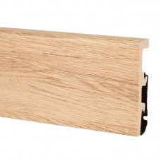 INTEGRA Colour - CLASSIC OAK (INTEGRA Skirting Boards)