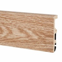 INTEGRA 5-PACK Colour - MONTHANA OAK