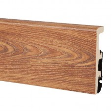 INTEGRA 5-PACK Colour - NATURAL OAK