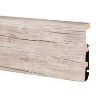 INTEGRA 5-PACK Colour - ROMA OAK