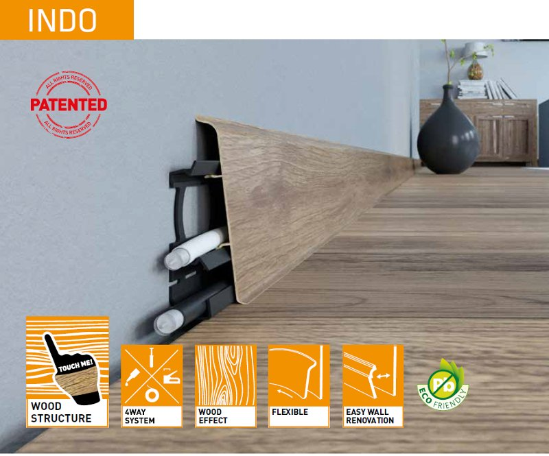 skirting-boards-accessorie