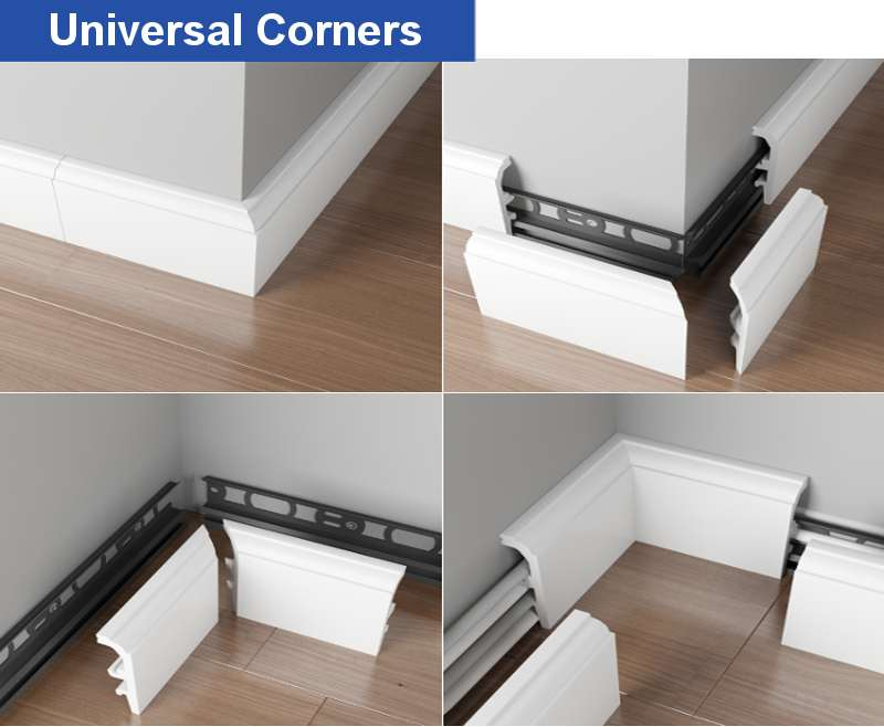 skirting-boards-corners