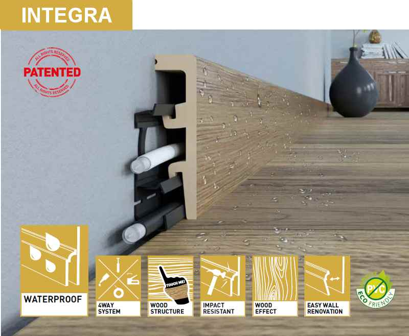 skirting-boards-integra